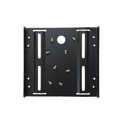 2.5 to 3.5 SSD HDD Mounting Bracket