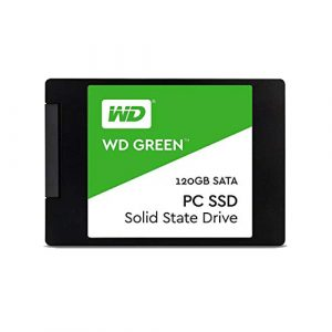 Buy SSD in India | Online Laptop SSD Drives | SSD Drive Price