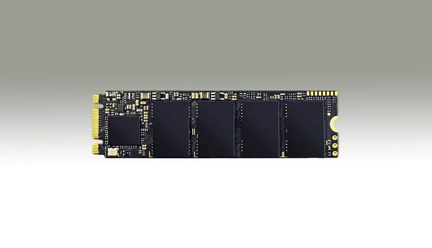 Silicon Power Announces Their First PCIe SSDs for Consumers and Enterprise