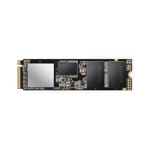 ADATA XPG 512GB SX8200 Pro PCIe Gen3x4 M 2 2280 SSD ASX8200PNP-512GT-C